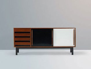 CP-SIDEBOARD