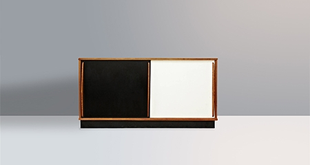 CP-CABINET