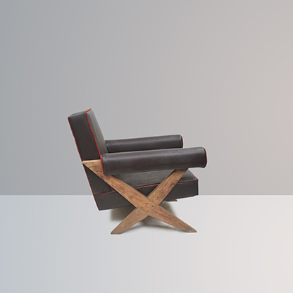 PIERRE-JEANNERET-SOFA-CHAIR