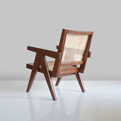 PIERRE-JEANNERET-EASY-CHAIR