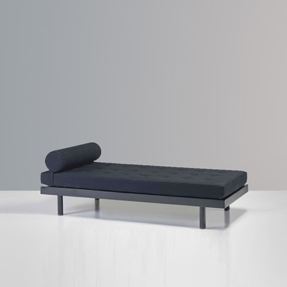 jean prouvé daybed
