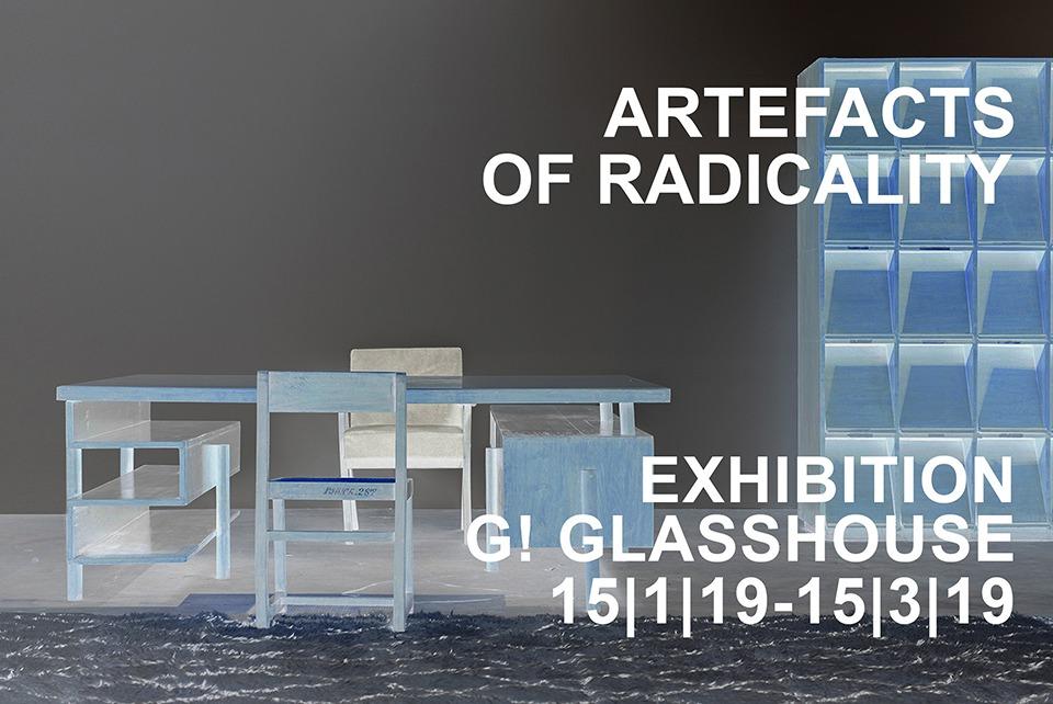 exhibition jean prouvé